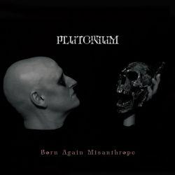 Born Again Misanthrope