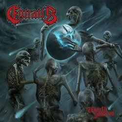 Entrails (SE) - World Inferno