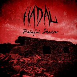 Hadal - Painful Shadow