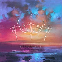 Efference