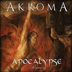 Apocalypse (Requiem)