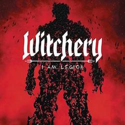 I Am Legion