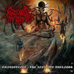 Omnipotence - The Infinite Darkness