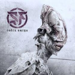 Septic Flesh - Codex Omega
