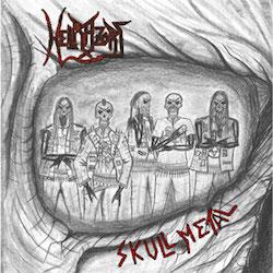 Skull Metal