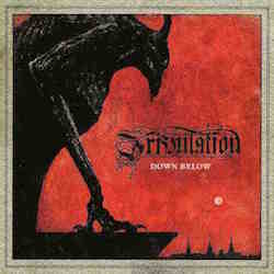 Tribulation (SE)¹ - Down Below