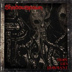 Shadowspawn - Hope Lies Dormant