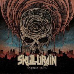 Hatred Rising