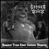 Request From Their Satanic Majesty