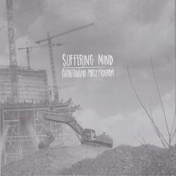 Suffering Mind / Guantanamo Party Program