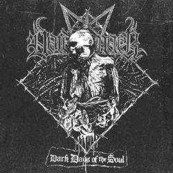 Dark Days Of The Soul