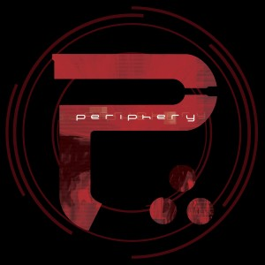 Periphery II:  This Time It