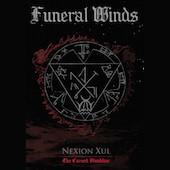 Nexion Xul - The Cursed Bloodline