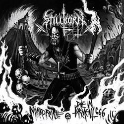 Mirrormaze & Die In Torment 666