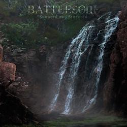 Battlesoul - Sunward And Starward