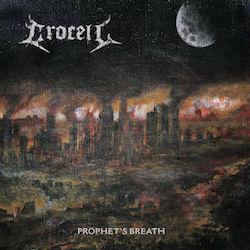 Prophet's Breath
