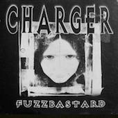 Fuzzbastard