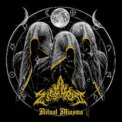 Ritual Miasma