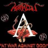 At War Against God