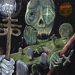 The Light / Evil Dead