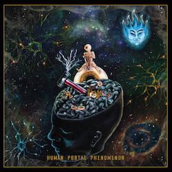 Advent Of Bedlam - Human Portal Phenomenon