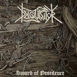 Sword Of Pestilence