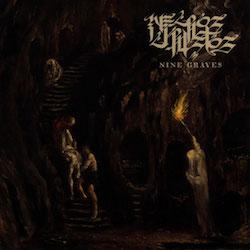 Nine Graves