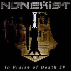 In Praise Of Death