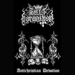 Antichristian Devotion