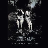 Sublunary Tragedies