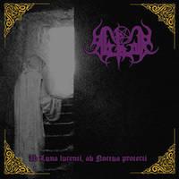 Ab Luna Lucenti, Ab Noctua Protecti