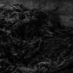 Dark Circles / Abstracter