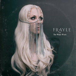 Frayle - The White Witch