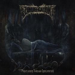 Procession Through Infestation