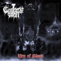 Urn Of Blood