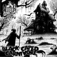 Black Caped Carnivore