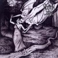 Vampire Plague Exorcism