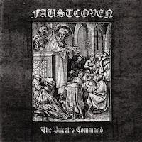 Faustcoven - The Priest's Command