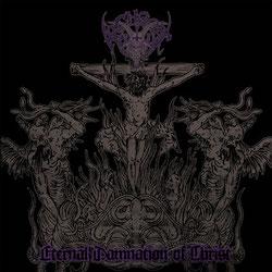 Eternal Damnation Of Christ