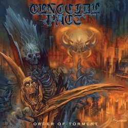 Order Of Torment