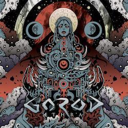 Gorod - Aethra