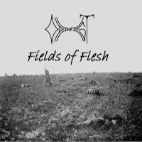 Fields Of Flesh