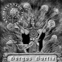 Gorgos Goetia