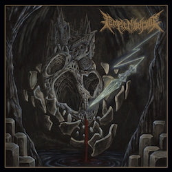 Recondemnation