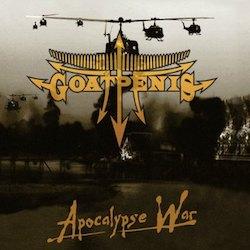 Apocalypse War