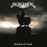Plague Of Time