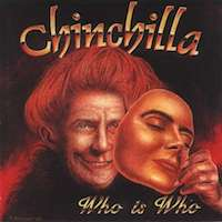 Chinchilla - Who Is Who