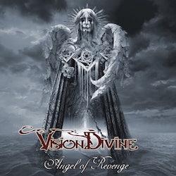 Angel Of Revenge
