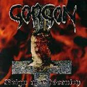 Reign Of Obscenity
