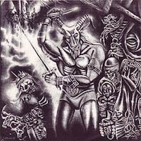 Immortal Horde
